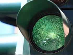 Bezi totalnih obustava saobraćaja prema Budvi do 9. januara