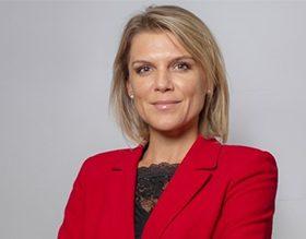 Poslanica Vuksanović: Mene su birali građani, a ne VDT