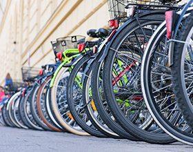 Noviteti u bicikčlističkom svijetu (video)