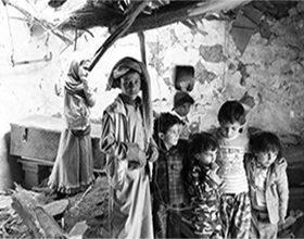 Khashoggi i 50.000 ubijene djece Jemena
