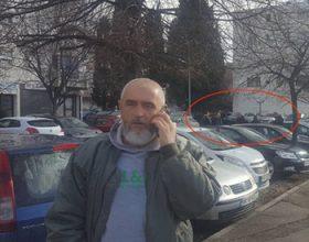 Bar: Mirsan Kurgaš na slobodi