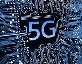 5G mreža: Kraj svijeta ili novi period ljudske istorije?