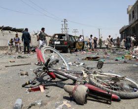 Cijena rata u Avganistanu