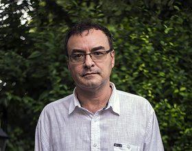 Bakić: Srbija je kolonija SAD, EU, Rusije i Kine
