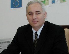 NVO predlažu Nebojšu Vučinića za ombudsmana