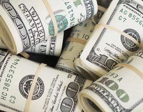 Hiljade dolara za internet mim (video)