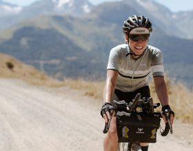 Biciklizam i zdravlje