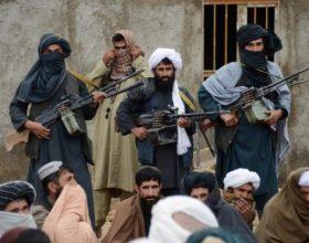 SAD i avganistanski talibani potpisali mirovni sporazum