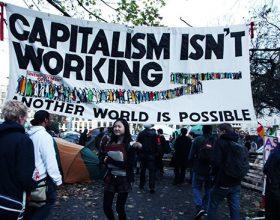 Kapitalizam nije u krizi