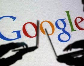 Google blokirao više od 2,5 milijardi oglasa
