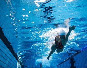 Zašto bi plivači trebali da koriste bilateralno disanje