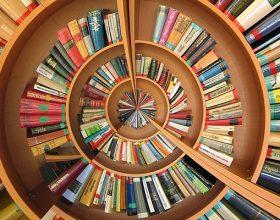 Zašto boli glava od đačkih udžbenika?