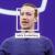 Fejsbuk pod kritikama revidira pravila