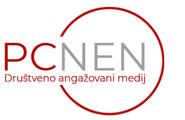 PCNEN