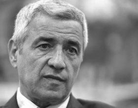 Kad-tad će se saznati istina o ubistvu Olivera Ivanovića