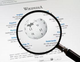 Wikipedija miče slike oslobađanja Aušvica od strane Crvene armije