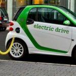 Električni automobili će izazvati novu prirodnu katastrofu?