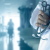 Kina obznanila bilans zaraze korona virusom