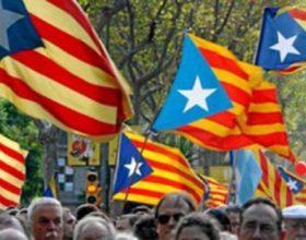 Sukobi demonstranata i policije u Barseloni