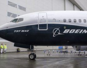 Boing hitno prizemljio više od 50 aviona širom svijeta