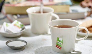 Kako pravilno pripremiti čaj iz kesice?