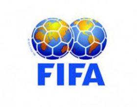 FIFA rastavlja Kosovo i Rusiju u takmičenjima UEFA