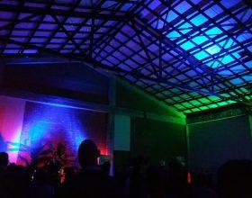 Noći arhitekture u Podgorici