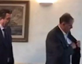 Viši sud ne vidi razloge za krivični progon Stijepovića