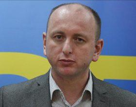 Poslanik Knežević objavio podatke o službenim troškovima tužilaca