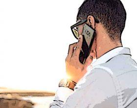 Kako mobilni telefon utiče na zdravlje