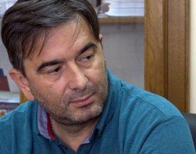 SDT od Skupštine traži odobrenje za krivični postupak protiv Medojevića