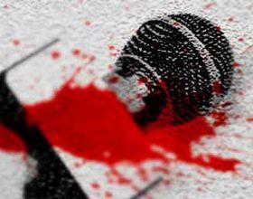 Priču je najlakše ubiti ubistvom novinara