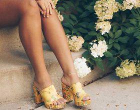 Problemi s nogama koji mogu da ukazuju na ozbiljne bolesti