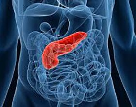 Otkriven uzročnik najsmrtonosnijeg raka