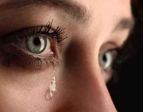 Zašto namjerno radimo stvari koje nas čine nesrećnim?