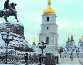 Sinod GPC priznao autonomiju pravoslavne crkve Ukrajine