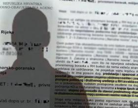 Hrvatska protjeruje državljanina BiH zbog veličanja Tita, Maoa, Čea