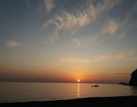 Mediteranske zemlje podbacile u zaštiti mora