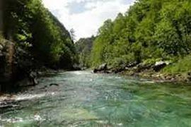 Od 9. decembra rijeka Zeta će biti zaštićena
