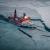Klimatske promjene će ponovo učiniti Rusiju velikom