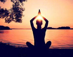 Meditacija – naša veza sa izvorom univerzalne ljubavi
