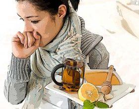 Zašto smo češće bolesni tokom hladnih dana