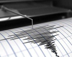 Jak zemljotres ponovo pogodio Tiranu, osjetio se u Grčkoj i S.Makedoniji