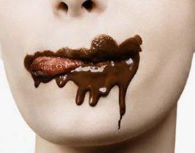 Čokolada liječi kašalj