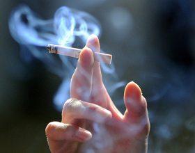 Hiljade Italijana prestalo da puši u vrijeme pandemije