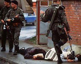 Lideri i vlade postjugoslovenskih zemalja napravili još jednu istorijsku i političku grešku