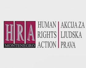 HRA: Hitno zaštititi novinarku Oliveru Lakić