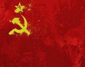 Socijalizam ili varvarstvo