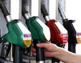 Vijesti: Od ponedjeljka novo poskupljenje goriva