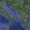 Slovenija, Hrvatska i Italija potpisale izjavu o zaštiti Jadrana